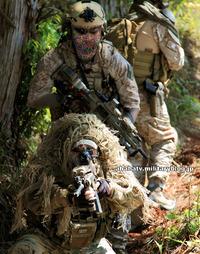 Tactical Concealment VIPER MCM 2013/05/14 15:55:46