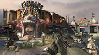Xbox 360 MW2 RP Map Pack 2010/06/10 17:07:52