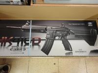 万願成就の次世代電動ガン マルイ HK416D入荷しました!!