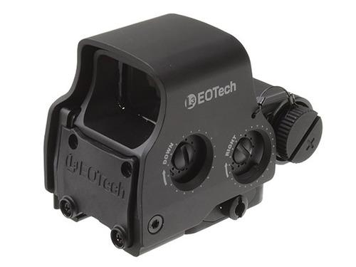 実物【EOTech】 EXPS3-2 ホロサイト(NV対応モデル)