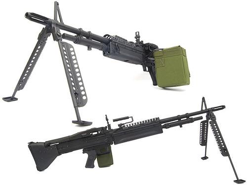 MG 17 機関銃 - MG 17 machine g...