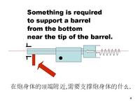 中国メーカーへのメッセージ