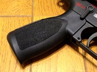 HK416 Variant1 Grip