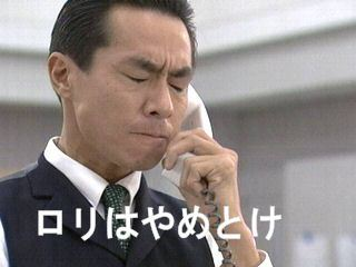 紀埜 純華 [転載禁止]©2ch.netYouTube動画>48本 dailymotion>3本 ->画像>684枚