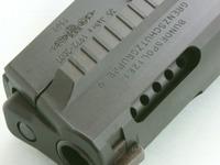 SP2009 GSG9