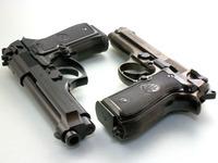 M92SB&M92F
