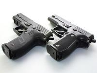 P226&P226R