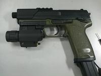 USPその2