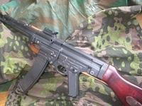 MP44 その後