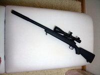 P/weapon 弐号器