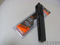 Glock18C(S)