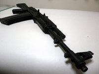AK74M(N)