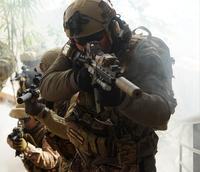 あめいず特殊作戦部隊「高原のファイヤフライ作戦」