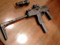 MP9レビュー・その2