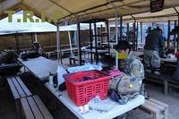 3・10千葉県SEALs遠征