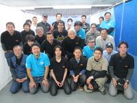 京都公式参加者の方々のブログ紹介です。
