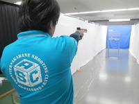 京都公式練習会2