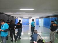 京都公式練習会3
