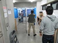 APSハンドガン平日無料練習会&今週の予定