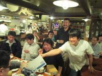マック堺のトークライブ