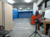 JSC練習の記