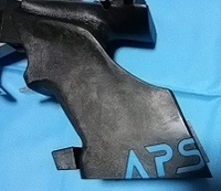 APS-3LE2017 その2