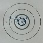 フロンティアAPS平日無料練習会(2018/07/05) その3