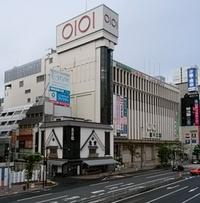 APS公式記録会ハンドガンクラス(2018/09/24) その1