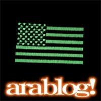 USフラッグイルミネート入荷 2013/07/08 18:46:26