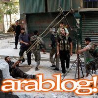 シリア民兵