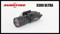 【SURE FIRE】  X300 ULTRA