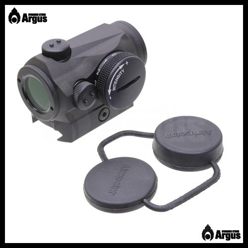【Aimpoint】Micro T-1