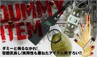 DUMMY's