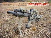 GGT-ASHBURY