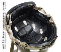 オプスコア FAST Bump Helmet