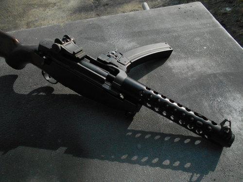 MP2018 よくばりセット