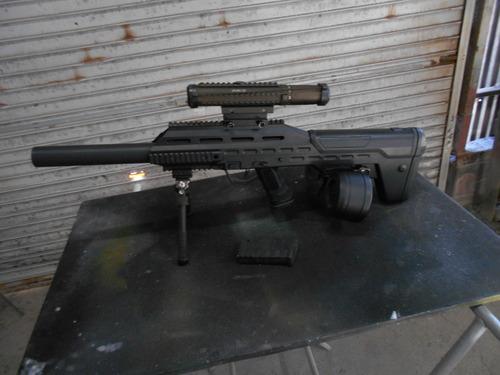 UAR501