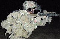 PT A-Bravo ヘルメット 2014/06/16 21:31:00