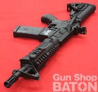 Gun Shop BATON オープニングセールは本日まで! 2016/07/31 15:22:50