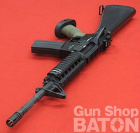 Gun Shop BATON リメイク中古エアガン入荷情報 2016/09/01 17:25:05