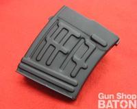 King Arms  SVD専用 200連マガジン販売中! 2016/09/12 14:00:00