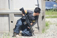 9月18日battlecity自由参加day