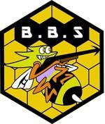 B.Bee.Stinger