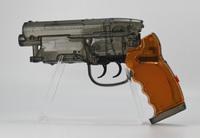 Blaster計画LXIV