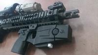 テーザーX26 M4