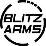 BLITZ ARMS