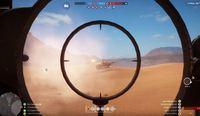 装甲列車、攻撃機、爆撃機…。バトルフィールド1 ビークル動画まとめ。