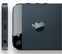 リコール iPhone5に不具合。無償修理で対応