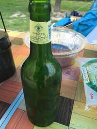 ウマウマなビール発見w 「ハートランドビール」