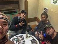 2月24日 三田フィールド 無料開放決定!!!